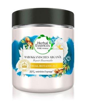 Herbal Essences Marokkanisches Arganöl Maska do włosów