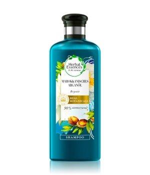 Herbal Essences Marokkanisches Arganöl Szampon do włosów