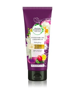 Herbal Essences Passionsblume & Reismilch Odżywka