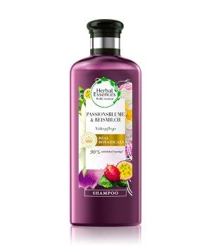 Herbal Essences Passionsblume & Reismilch Szampon do włosów