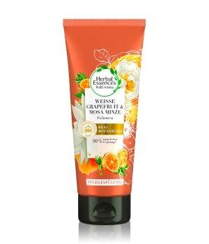 Herbal Essences Weisse Grapefruit & Mosa Minze Odżywka
