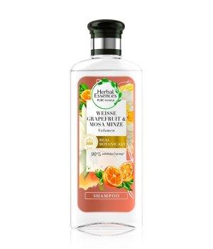 Herbal Essences Weisse Grapefruit & Mosa Minze Szampon do włosów