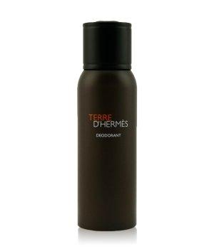 Hermès Terre d'Hermès Dezodorant w sprayu