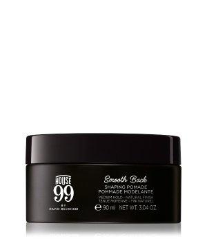 House 99 by David Beckham Haircare Pasta do włosów