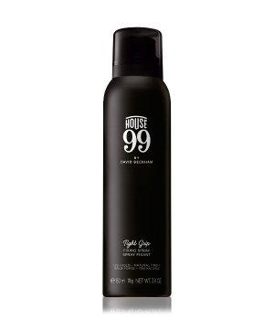 House 99 by David Beckham Haircare Spray do włosów