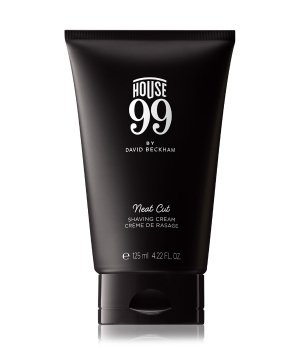 House 99 by David Beckham Shaving Krem do golenia