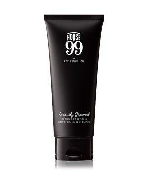 House 99 by David Beckham Skincare Balsam do brody
