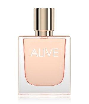 Hugo Boss ALIVE  Woda perfumowana dla kobiet