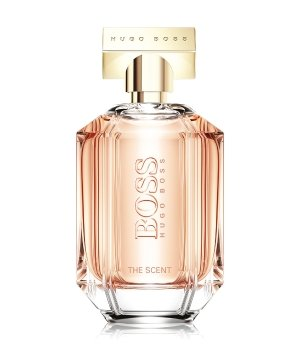 Hugo Boss Boss The Scent Woda perfumowana