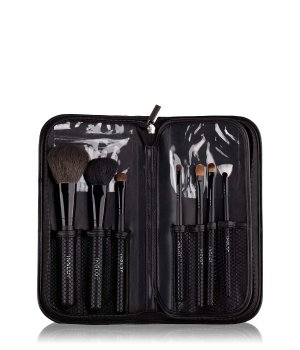 INGLOT Brush Set 14 Stück Zestaw pędzli  no_color