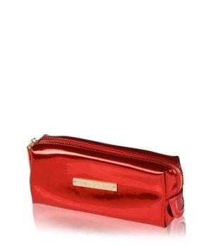 INGLOT Cosmetic Bag Kosmetyczka