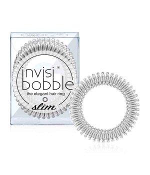 Invisibobble Slim Gumka do włosów
