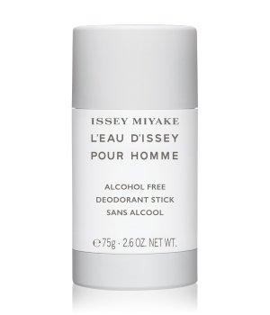 Issey Miyake L'Eau d'Issey pour Homme Dezodorant w sztyfcie