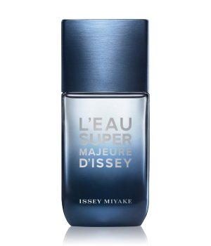 Issey Miyake L'Eau Super Majeure d'Issey Woda toaletowa