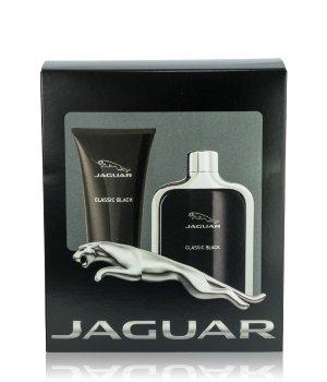 Jaguar Classic Zestaw zapachowy
