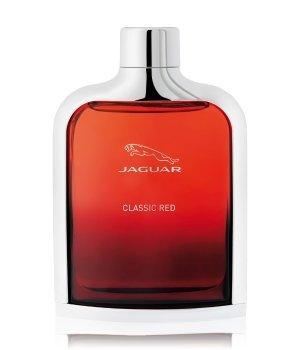 Jaguar Classic Woda toaletowa
