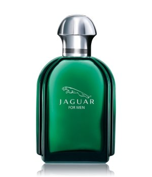 Jaguar Man Woda toaletowa