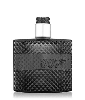 James Bond 007 Płyn po goleniu