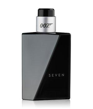 James Bond 007 Woda toaletowa