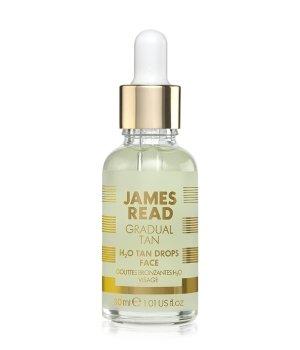 James Read Gradual Tan Serum samoopalające