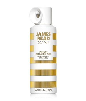 James Read Self Tan Spray samoopalający