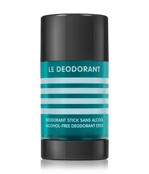 Jean Paul Gaultier Le Male Dezodorant w sztyfcie
