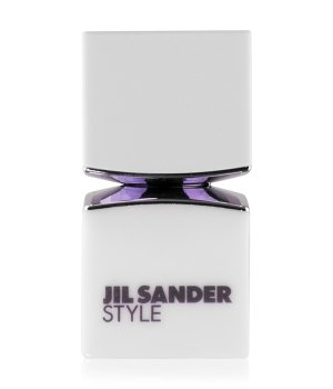 Jil Sander Style Woda perfumowana