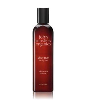 John Masters Organics Evening Primrose Szampon do włosów