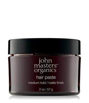 John Masters Organics Hair Paste Pasta do włosów