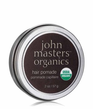 John Masters Organics Hair Pomade Wosk do włosów