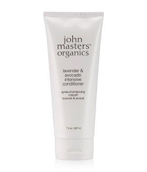 John Masters Organics Lavender & Avocado Odżywka