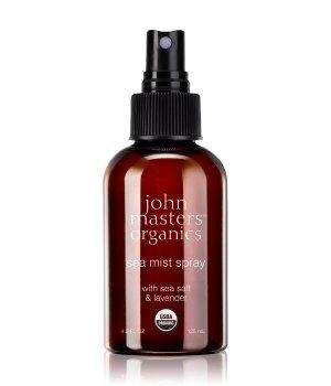 John Masters Organics Sea Mist Kuracja bez zmywania