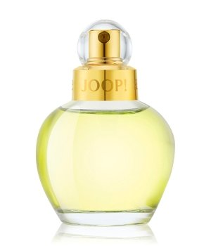 JOOP! All about Eve Woda perfumowana