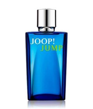 JOOP! Jump Woda toaletowa