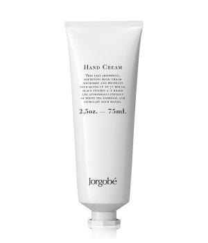 Jorgobé Hand Cream Krem do rąk