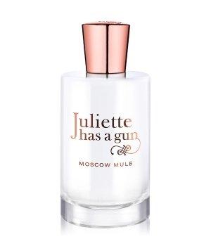 Juliette has a Gun Classic Collection Woda perfumowana