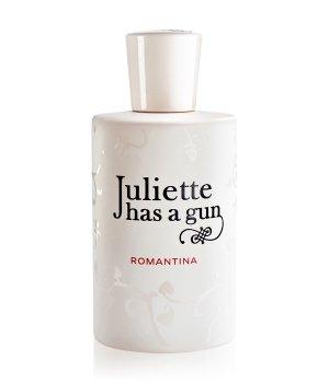 Juliette has a Gun Romantina Woda perfumowana