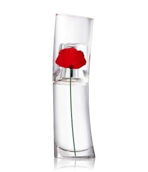 Kenzo Flower by Kenzo  Woda perfumowana dla kobiet