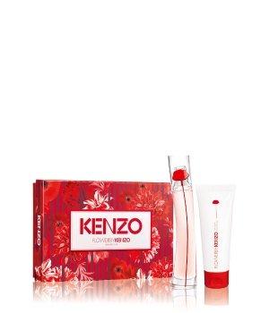 Kenzo Flower by Kenzo Zestaw zapachowy