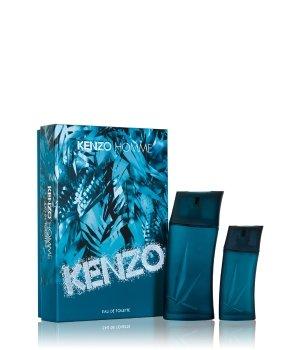 Kenzo Homme Zestaw zapachowy
