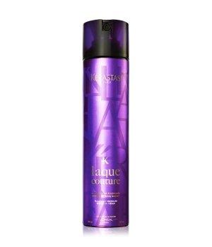 Kérastase Couture Styling Spray do włosów