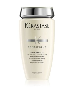 Kérastase Densifique Szampon do włosów