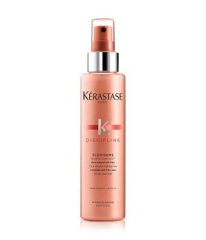 Kérastase Discipline Fluidealiste Spray do włosów