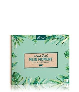 Kneipp Mein Bad - Mein Moment Zestaw do pielęgnacji ciała
