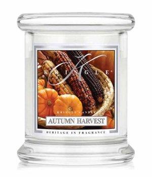 Kringle Candle Autumn Harvest Świeca zapachowa