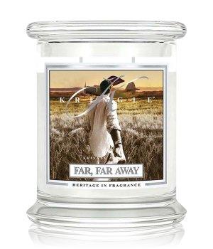 Kringle Candle Far, Far Away Świeca zapachowa