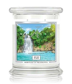Kringle Candle Fiji Świeca zapachowa
