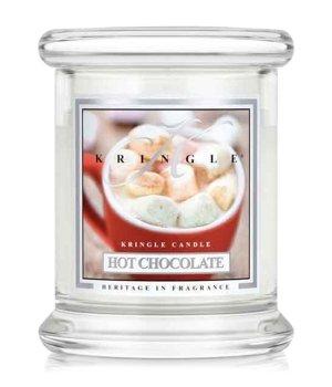 Kringle Candle Hot Chocolate Świeca zapachowa