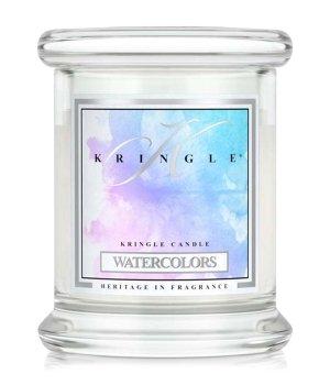 Kringle Candle Watercolors Świeca zapachowa