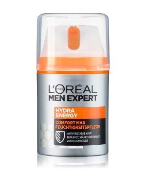 L'Oréal Men Expert Hydra Energy Krem do twarzy